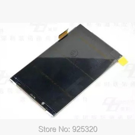 Free shipping, Original LCD for Philips W732 Cellphone Xenium CTW732 mobile phone