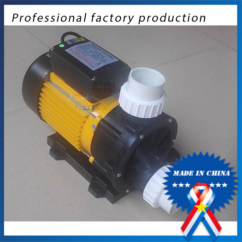 High Quality and Low Price 0.25kw Special Circulating Pump for Refrigerators high quality and low price machine tool electric pump cooling pump oil pump