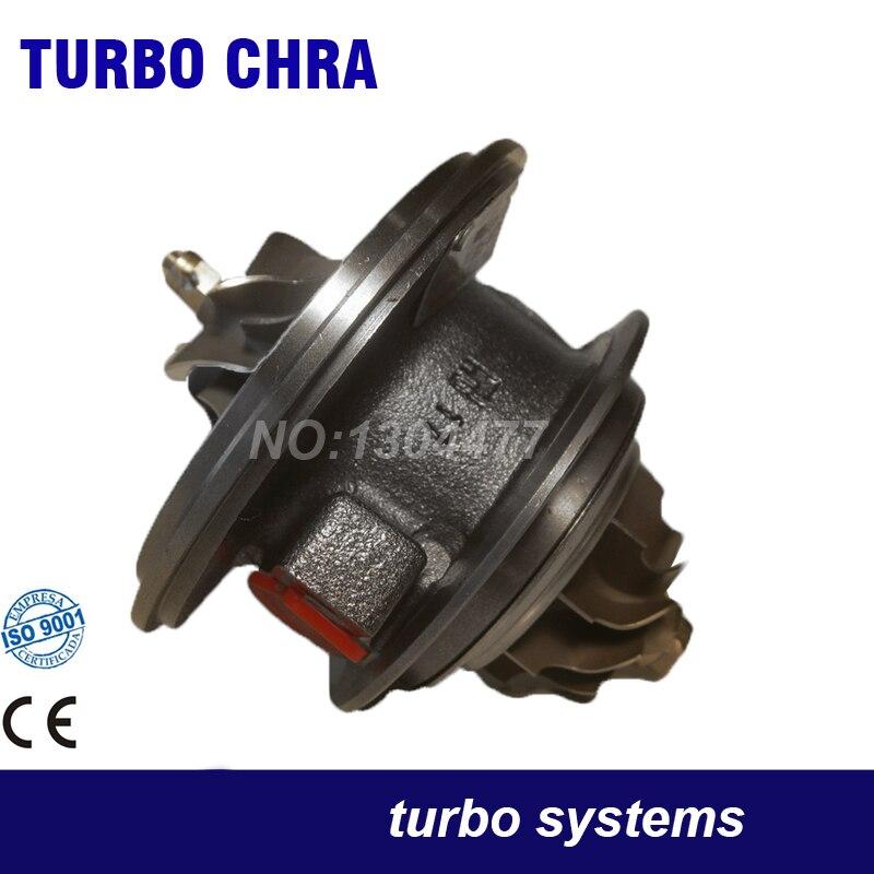 turbo chra GT1544Z 802419 706499-0002 core 706499-0001 1094575 XS4Q6K682DB 1A02746A for Ford Focus I/Transit V/Connect 1.8L