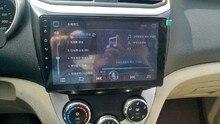 Speciale HAIMA M3 9 pollice Auto Android wifi bluthtooth radio touch screen in dash Lettore multimediale con sistema di Navigazione gps