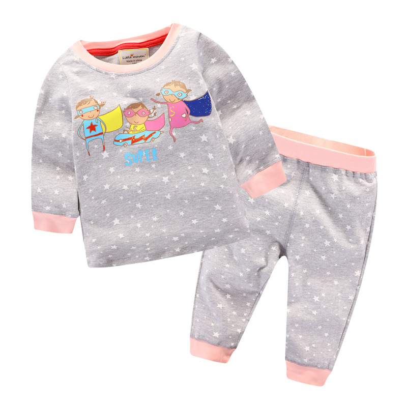 Aliexpresscom  Buy New Children Clothes Sets Baby Girls -9671