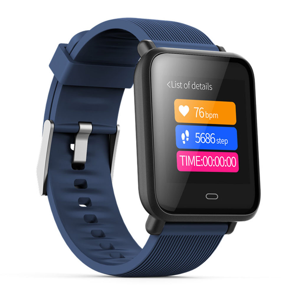 smart wristband smartwatch gps health band 1 (38)