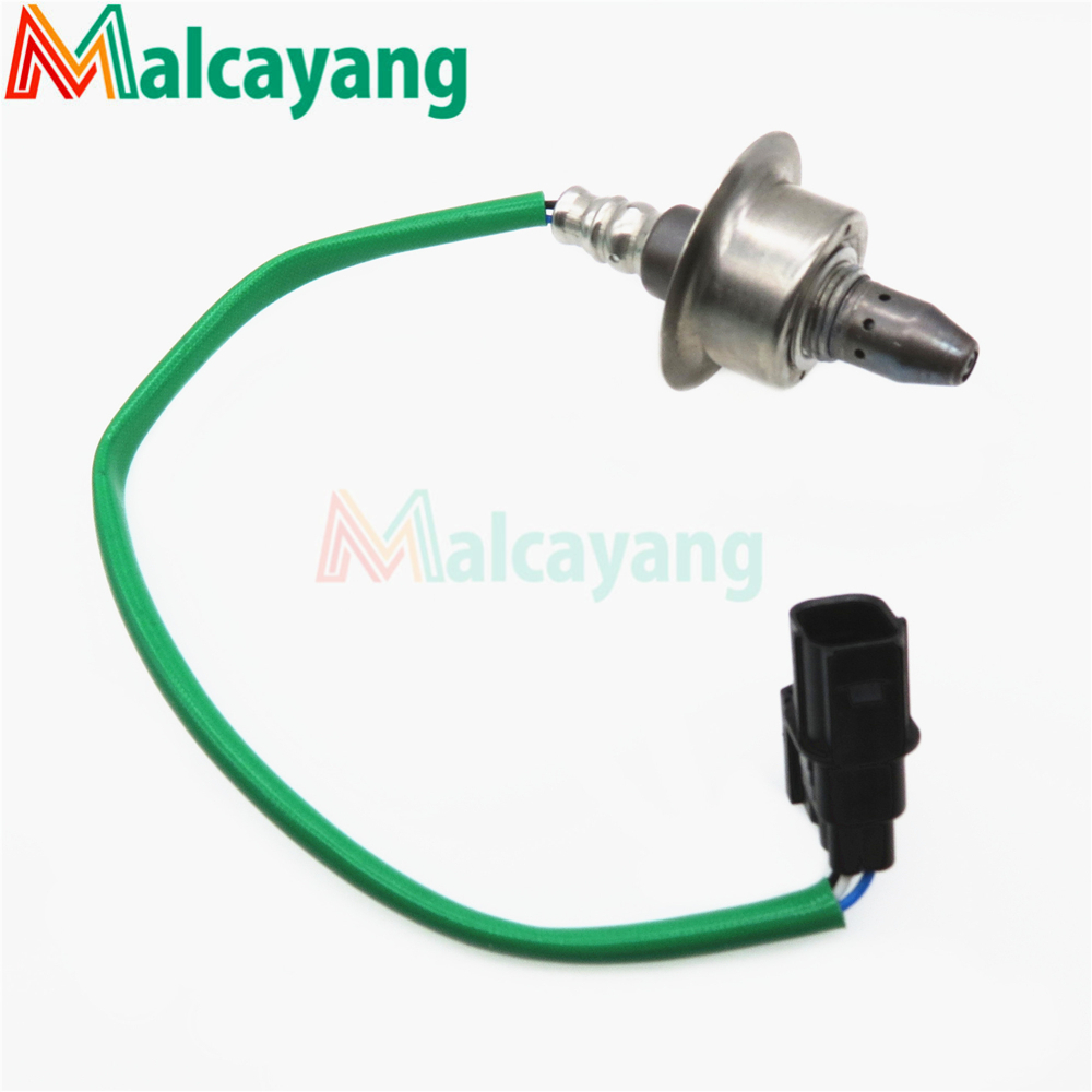top quality oxygen sensor air fuel ratio sensor for honda accord cr rh aliexpress com 2010 Acura TSX Owner's Manual 2010 Acura TSX Harness Map