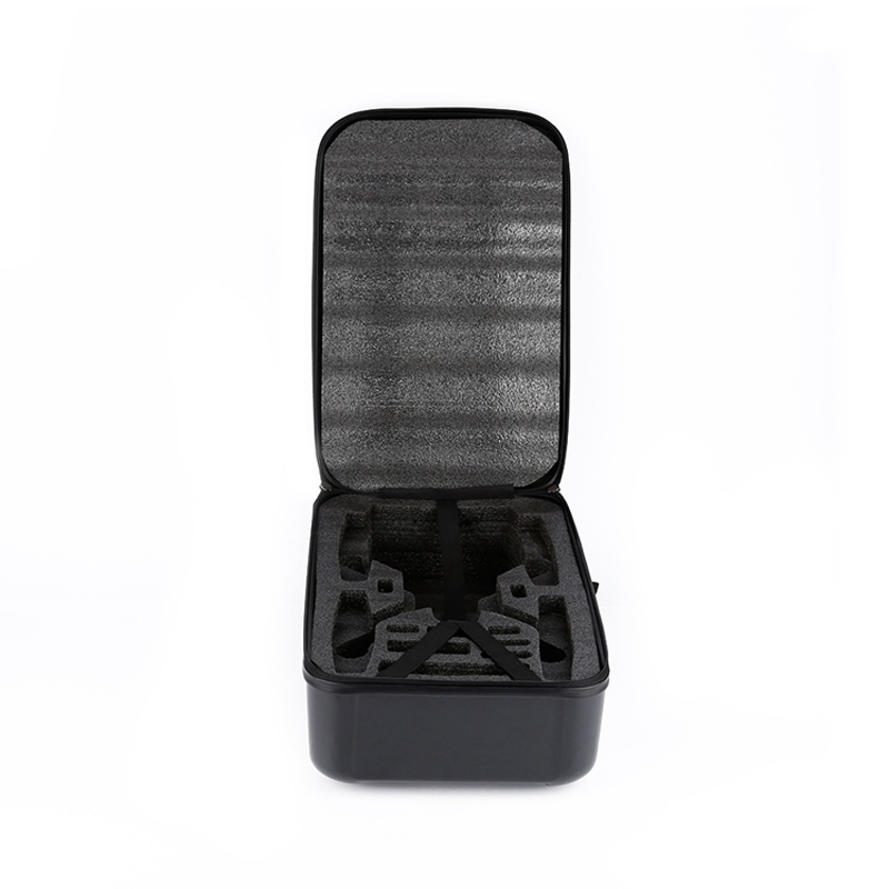 For Hubsan X4 H501S H501A RC Drone 901 906 Remote Controller Hard Backpack Storage Bag Protection Case Travel Bag Box Suitcase