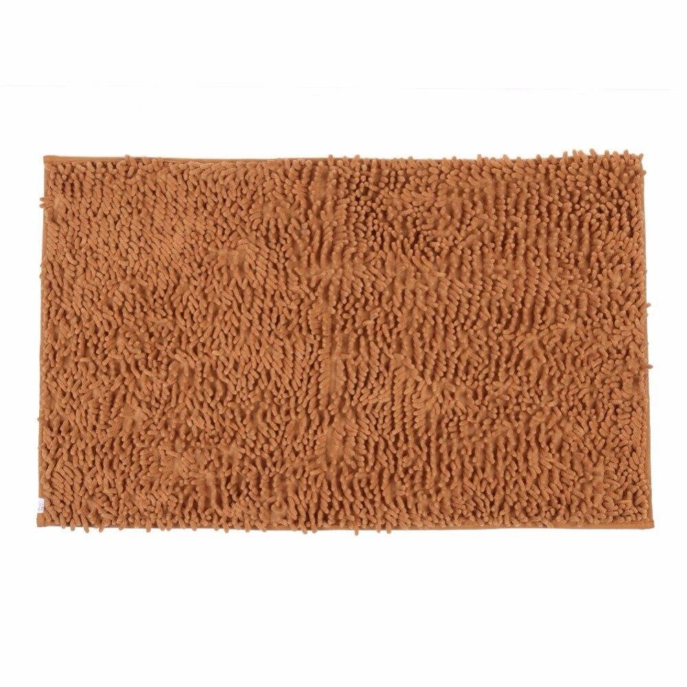 bath mat non slip (10)