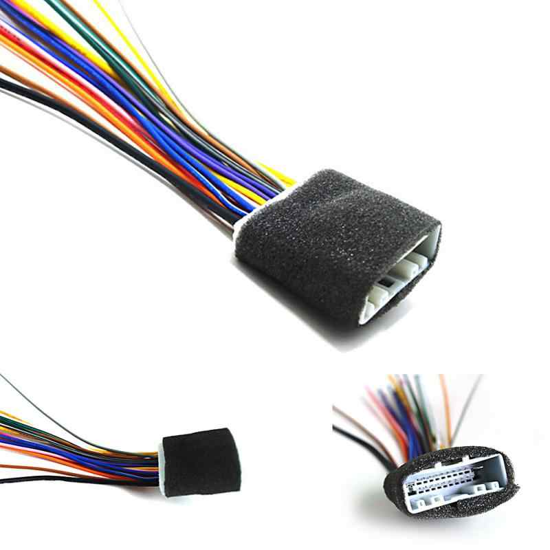 Incredible Detail Feedback Questions About Wiring Harness 20 Pin Connect Wiring 101 Hemtstreekradiomeanderfmnl