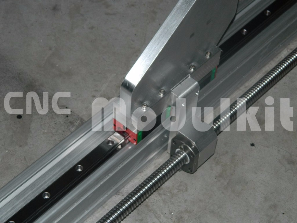 Wunderbar Aluminium Ein Rahmen Gantry Ideen - Benutzerdefinierte ...