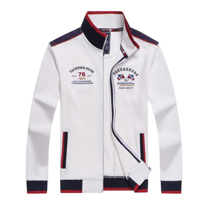 Mens long coat winter woolen melton overcoat plaid gray double breast full lining long sleeve M