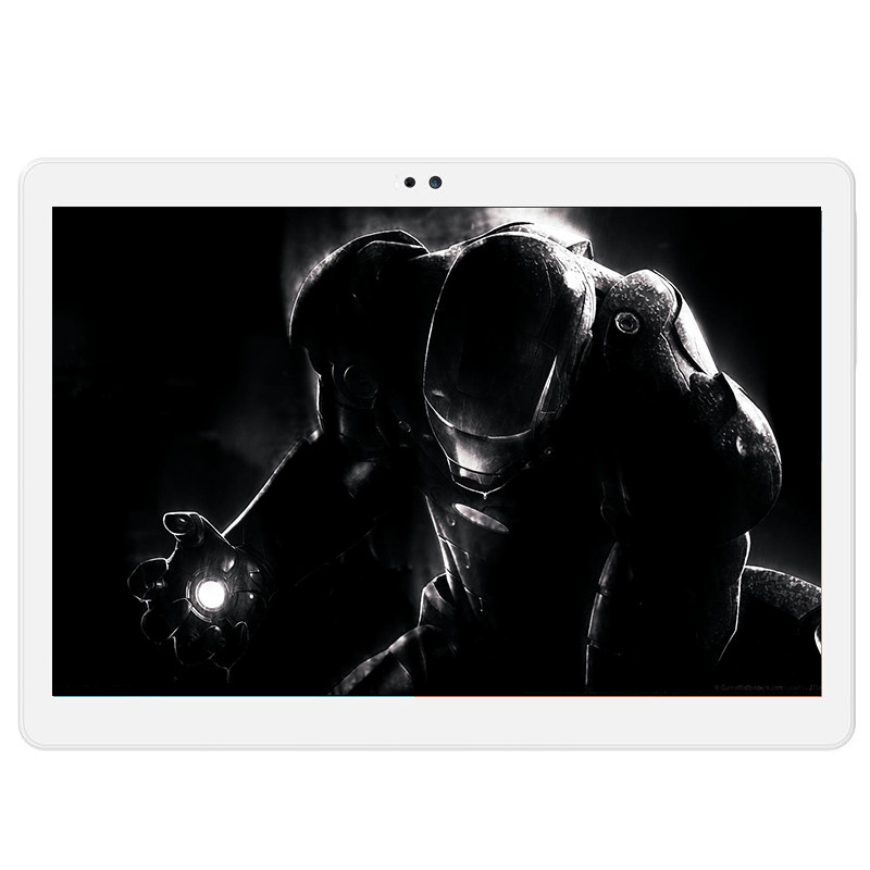 Newest 4G Android Tablet PC Tab Pad 10 1 Inch IPS Octa Core 4GB RAM Dual
