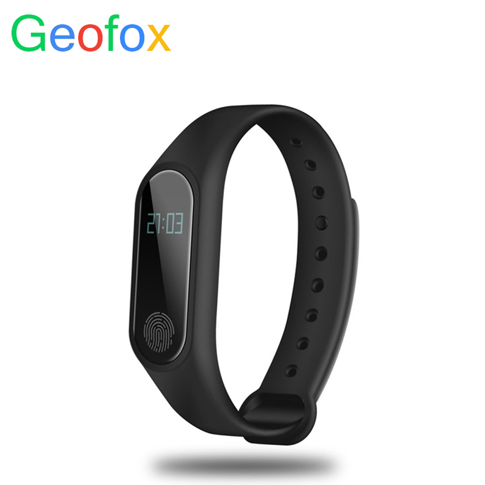 2018 IP67 M2 Smart Wristband OLED Touch Screen BT 4.0 Bracelet Fitness Tracker Heart Rate Sleep Monitoring Pedometer Smart Watch