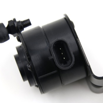 Sensor De Nível De Farol De Altura De Suspensão Traseira Esquerda 88957145 ER10033 926-794 926794 V6 HLS1416 Para Cadillac Sts/sts V8