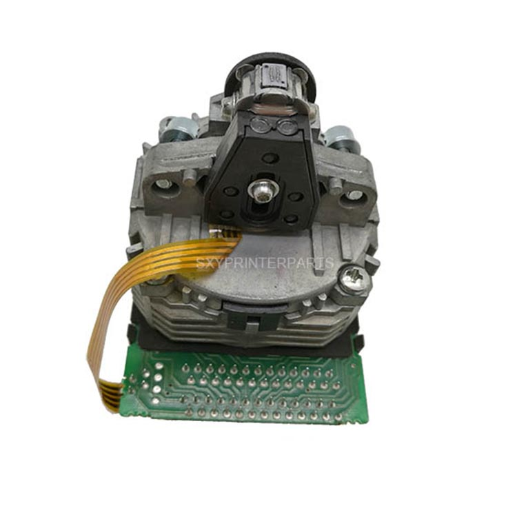 2 Pcs/Lot Original New XYAB3040 Print Head for Olivetti PR2 Plus Printerhead 2 pcs lot