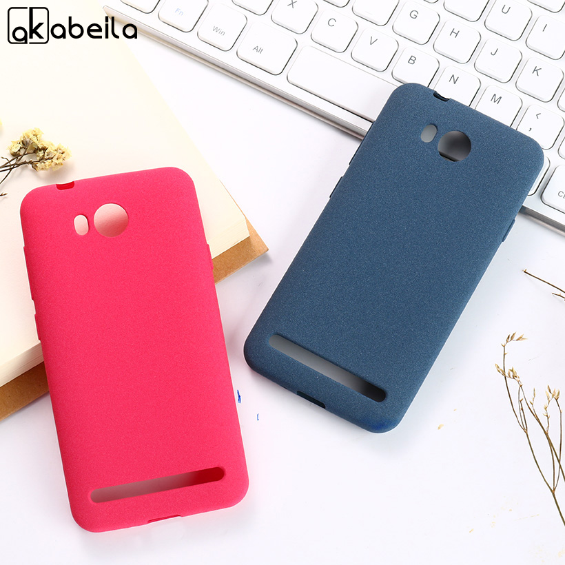 top 8 most popular phone case and accessories list and get
