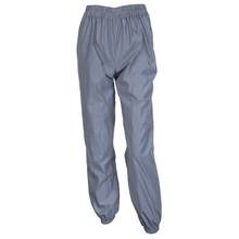 joggers casual solid trousers