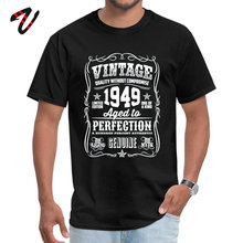 Printed Ramen Normal Tops & Tees Cute Riverdale Sleeve Men's T-Shirt Casual Summer T Shirt O Neck Drop Shipping