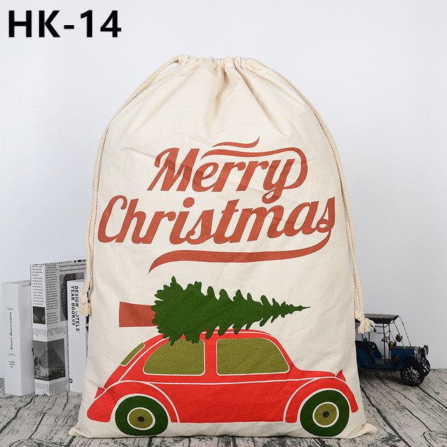 HK-14
