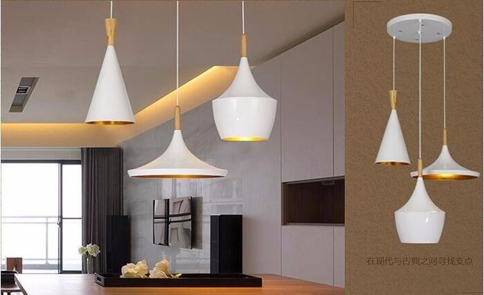 China pendant light loft Suppliers