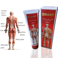 Rapid muscle pain relief shoulder pain Arthritis Relief Plaster Rheumatism Pain Patch Relax Muscle Chinese Herbs Cream health