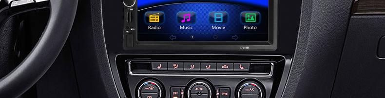 HTB1FE9bSXXXXXXQXFXXq6xXFXXXR - 2 din GPS Navigation Autoradio Car Radio Multimedia Player Camera Bluetooth Mirrorlink Android Steering-wheel Stereo Audio Radio