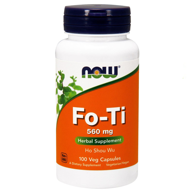 Free shipping Fo-ti 560 mg 100 pcsFree shipping Fo-ti 560 mg 100 pcs