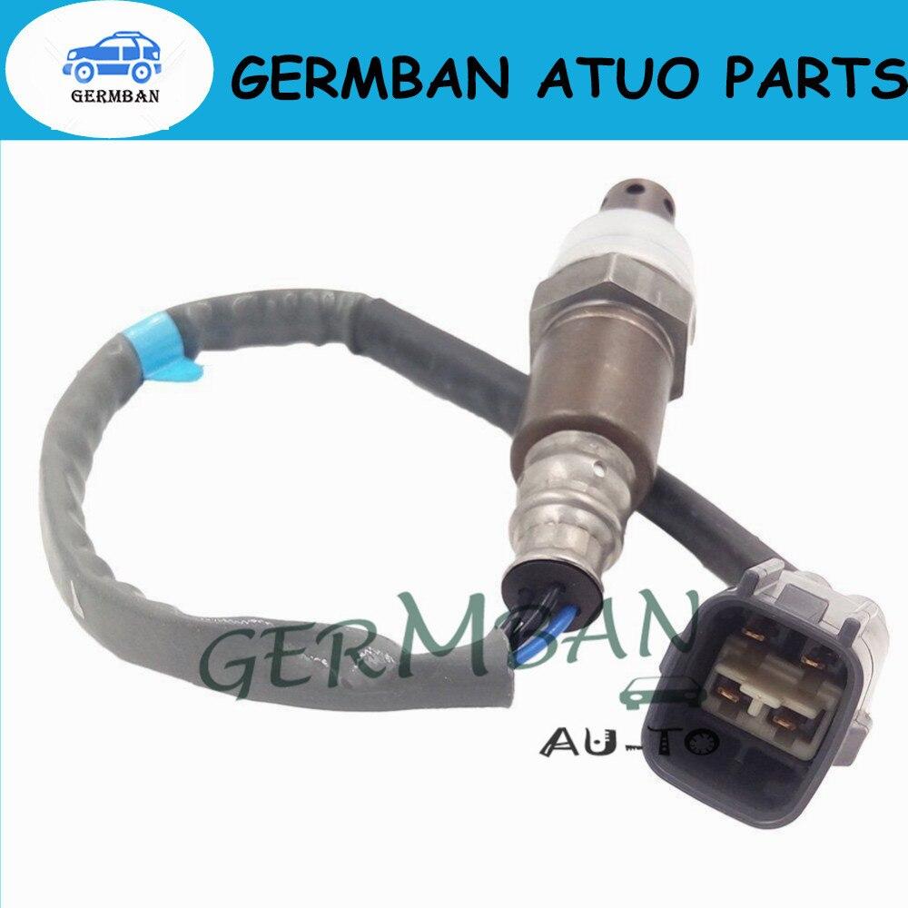 Nouveau capteur d'oxygène fabriqué 89467-30020 pour 05-14 Toyota Pontiac 2006 Lexus GS300 GS350 IS250