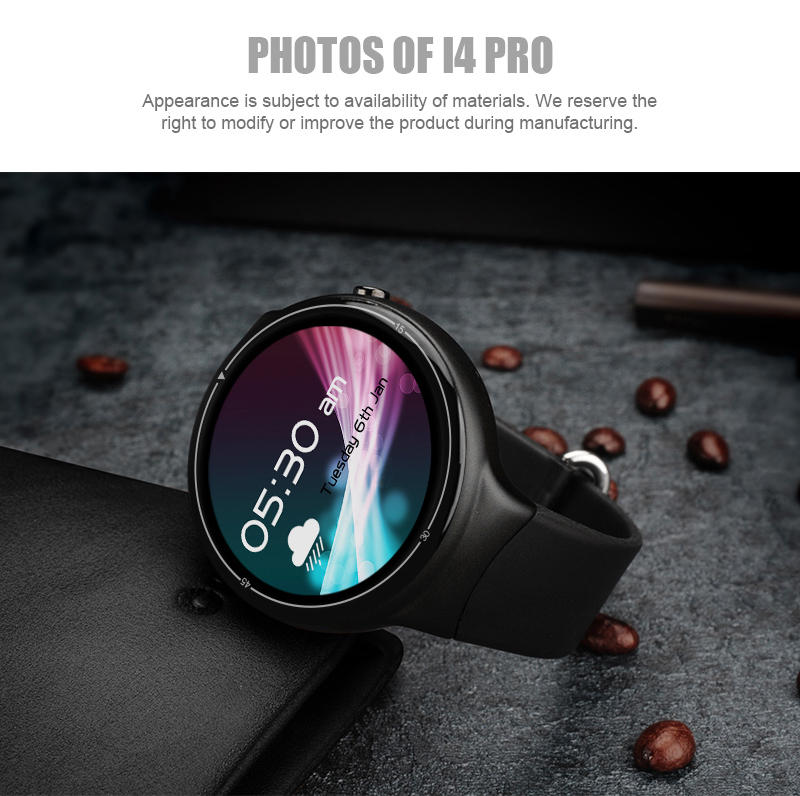 smartwatch android I4-1_25
