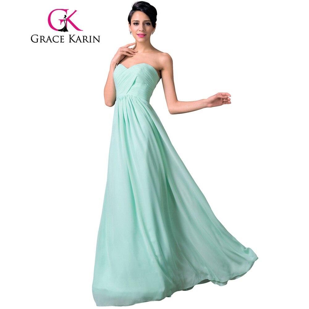 Popular Bridesmaids Dresses Clearance-Buy Cheap Bridesmaids ...