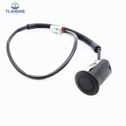 89341-28311 8934128311 novo pdc estacionamento sensor detector de carro assistência estacionamento estacionamento radar parrotron para toyota previa tarago