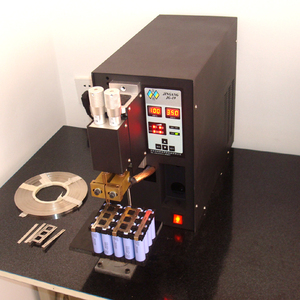 "Image 5 - משלוח חינם 18650 סוללה ניקל ניקל הרצועה טהורה קלטת 0.15*7 מ""מ 0.15 מ""מ עובי 7 מ""מ רוחב ניקל חגורת"