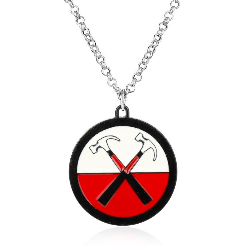 Oothandel Pink Floyd Symbol Gallerij Koop Goedkope Pink Floyd