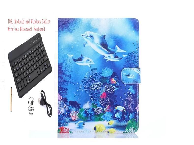samsung galaxy tab s5e keyboard case