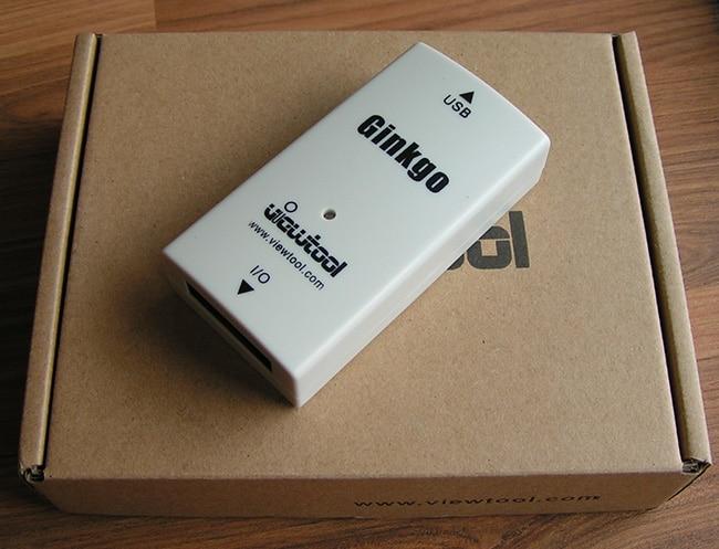 купить UsenDz @ USB transfer of I2C master from adapter USB to GPIO/PWM/ADC Linux Android по цене 4473.1 рублей