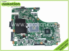 laptop motherboard for SONY VAIO VPCCA A1830929A 1P-0114J00-6013 MBX-241 REV 1.3 HM65 GMA HD3000 DDR3