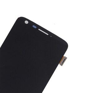 """Image 4 - 5.3 """"מקורי עבור LG G5 H850 H840 H860 F700 LCD תצוגת מסך מגע עבור LG G5 מיחידים מסגרת Smartphone החלפת ערכת + כלים"""