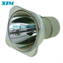 Livraison gratuite lampe de Projecteur ampoule 5J. J6H05.001 pour BENQ MS513P + MX303D MX514P TS513P W700 MX660/MS500h/MS513P