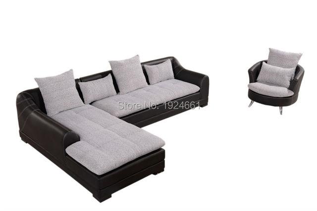 bean bag silln de diseo sala de estar mobiliario clsico europeo esquina sofs de madera sillones
