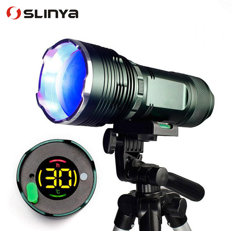 popular uv fishing light-buy cheap uv fishing light lots from, Reel Combo