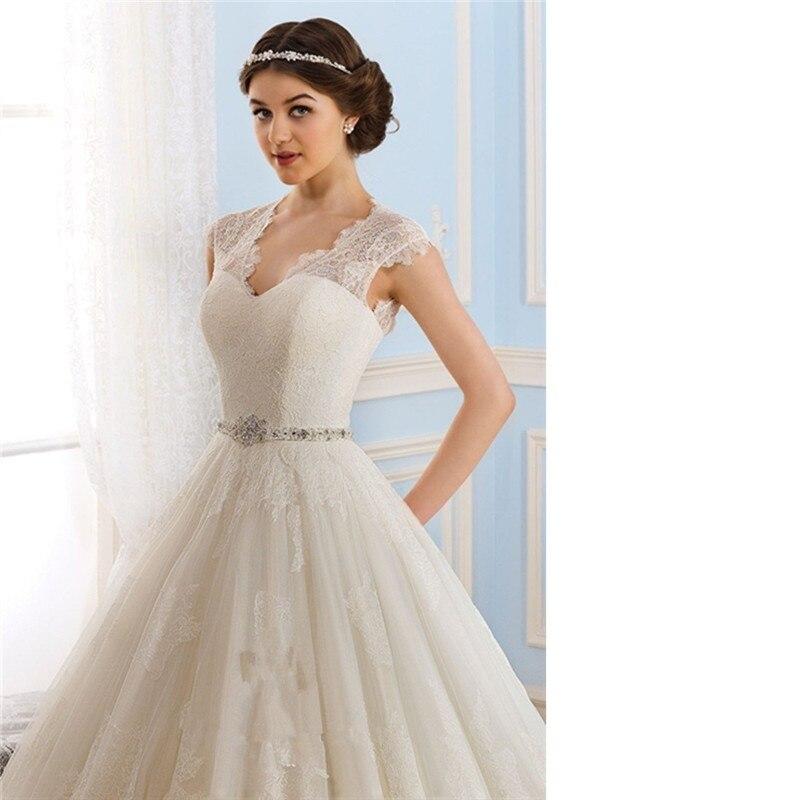 vestidos de novia 3000 pesos