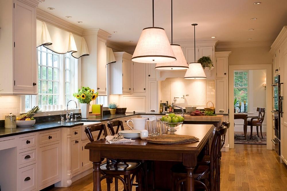 Online Get Cheap Kitchen Cabinets Pricing -Aliexpress.Com