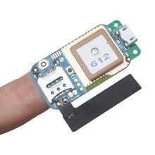 Topin ZX612 ZX302 ZX303 Микро GSM GPRS чип gps-слежения для развития детей/домашних животных/велосипед/мотоцикл/Автомобильные gps-трекеры