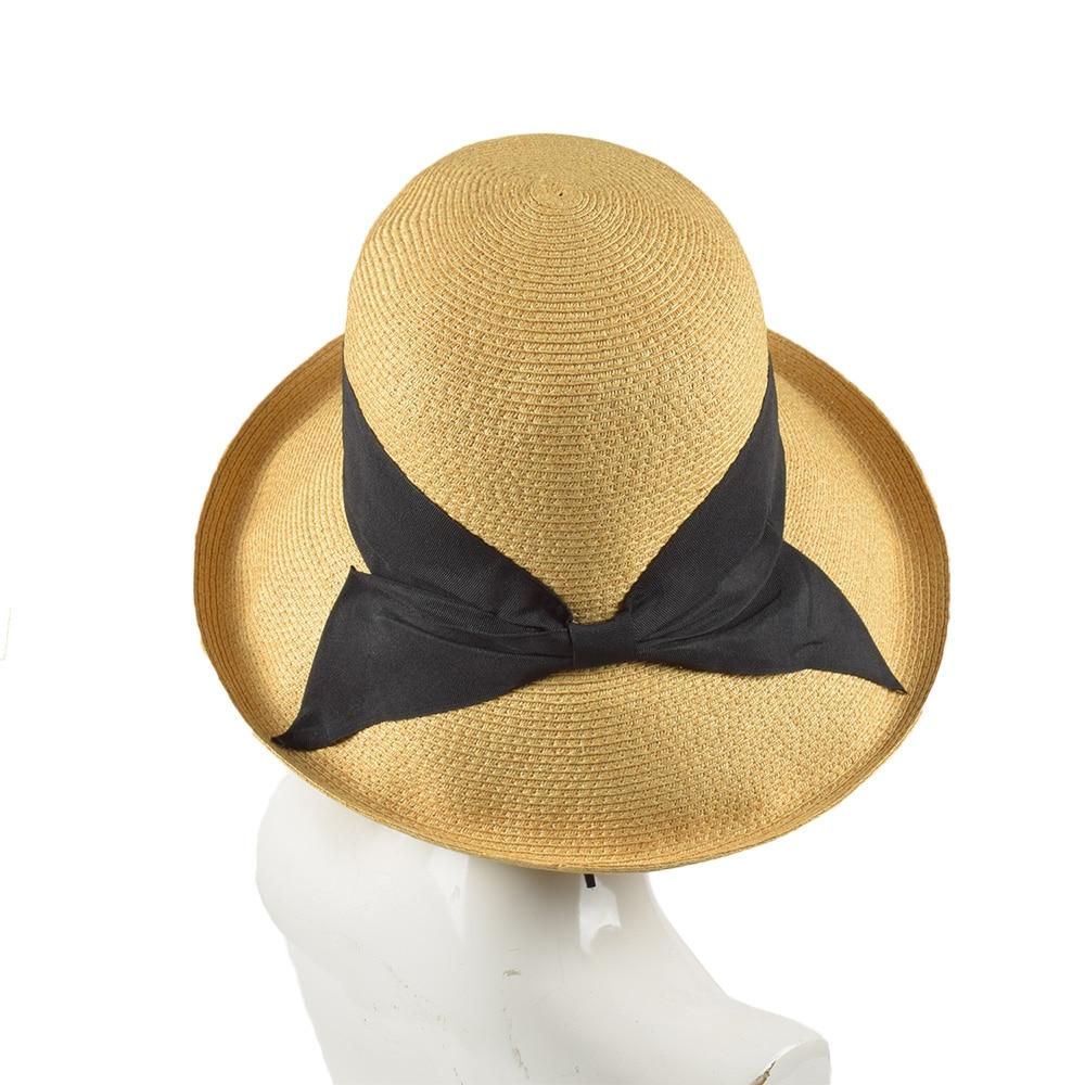 d06d02cb8d4cc Buy sun block hats and get free shipping on AliExpress.com