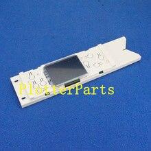 Q1273-60240 Q1273-60045 комплект панели управления для hp DesignJet 4000 4020 4520 4500 Z6100 L25500 оригинальная б/у