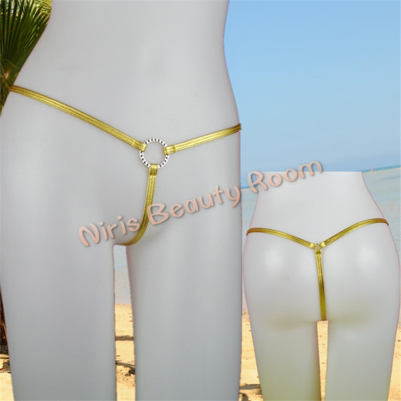 sexy pussy g strings for girls