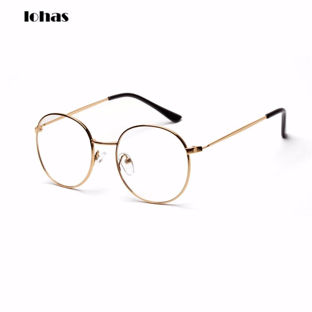 online kaufen gro handel antike runde brillen aus china antike runde brillen gro h ndler. Black Bedroom Furniture Sets. Home Design Ideas