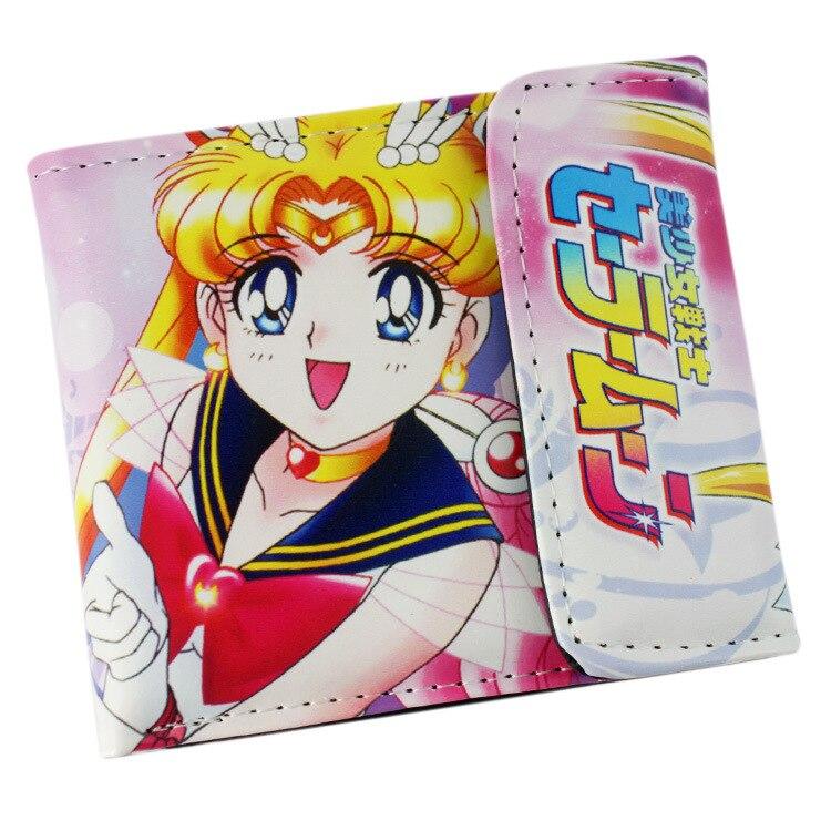 Online Get Cheap Sailor Moon Gift Bag -Aliexpress.com | Alibaba Group
