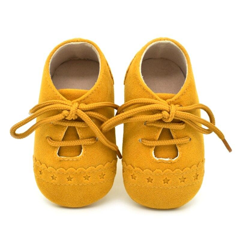 Как выбирать обувь для малышей