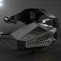 Motorcycle Accessories handlebar For suzuki ltr 450 yamaha jog honda vtx 1300 ktm 125 sx honda cb600f hornet bmw r 1200 rt