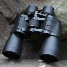 Wholesale Top Grade High Definition Binocular Telescope For Army High Power BAK4 Lens Hunting telescopes