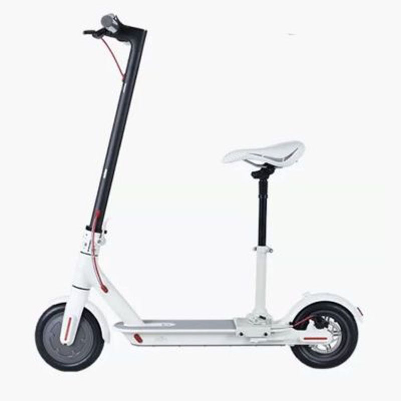 font b Xiaomi b font Electric Scooter Mijia M365 Foldable Hoverboard Electric Skateboard 2 Wheel