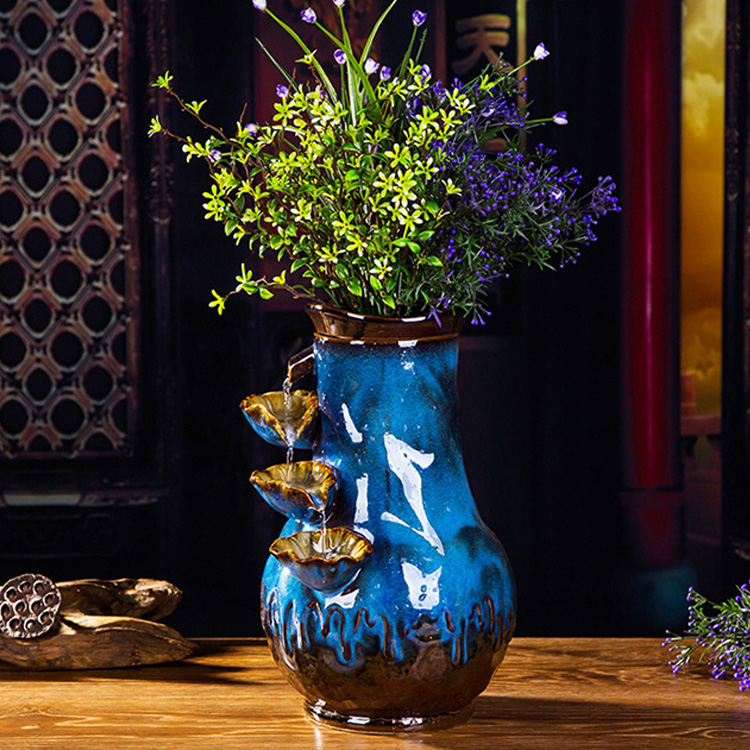 online get cheap vase wasser brunnen -aliexpress | alibaba group